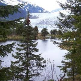 Marilyn Puig - Alaska