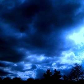 Allen n Lehman - Moody Blues