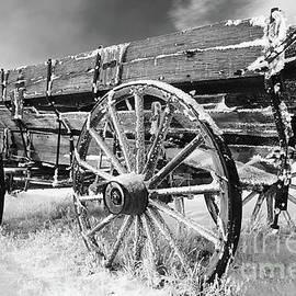 Bob Christopher - Farming Nostalgia
