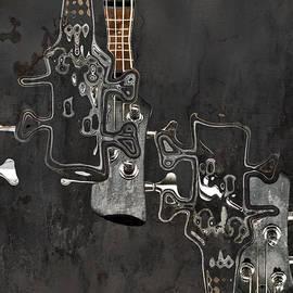 Aimelle - Abstrait en Do Majeur a2
