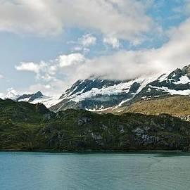 Michael Peychich - Alaska 8235