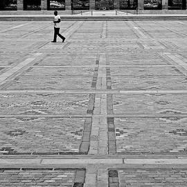 RicardMN Photography - Alone