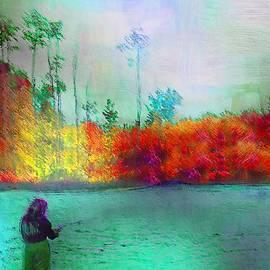 RC DeWinter - Anatomy of a Dream