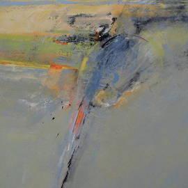 Cliff Spohn - Arroyo Blues
