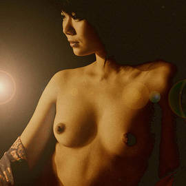 Tim Ernst - Asia light 2