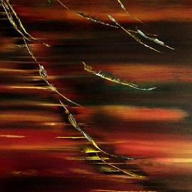 David Hatton - Autumn feelings