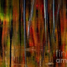Andrea Kollo - Autumn Reflections
