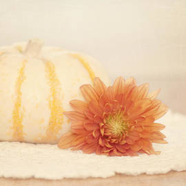 Kim Hojnacki - Autumn Splendor