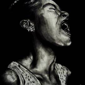 Mike Grubb - Billie Holiday