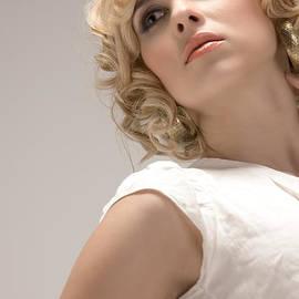 Ralf Kaiser - Blond Lady