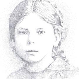 Jovica Kostic - Burda