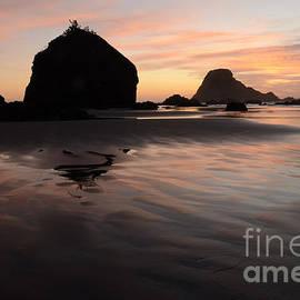 Bob Christopher - California Coast 2