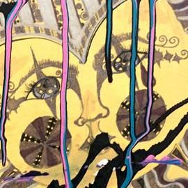 Tara Shuey - Celestial Demons