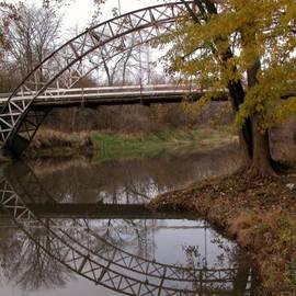 Michelle Kelnhofer - Chapel Bridge