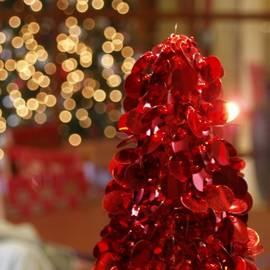 James Granberry - Christmas Glow