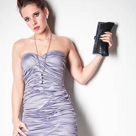 Ralf Kaiser - Cocktail Dress