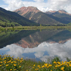 Bill Hyde - Colorado Splendor