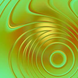 Li   van Saathoff - Colors 3.1