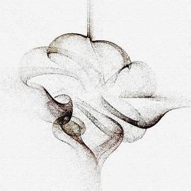 Rebecca Phillips - Communion with Good Spirits
