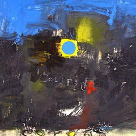 Cliff Spohn - Corona