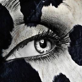 Yosi Cupano - Cow