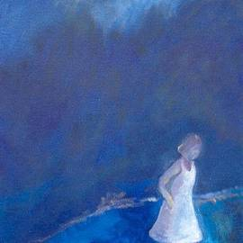 Victoria Sheridan - Dark water