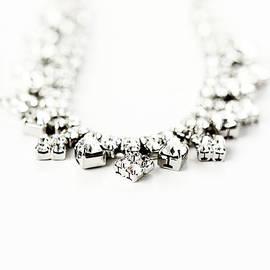 Stephanie Frey - Diamonds