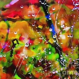 Judi Bagwell - Early Morning Dew