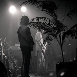 Mike Norton - Eric Clapton