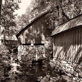 Jouko Lehto - Fagervik Gard panorama 2