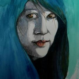 Ray Agius - Fatima