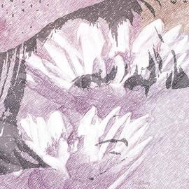Trish Tritz - Flower Girl