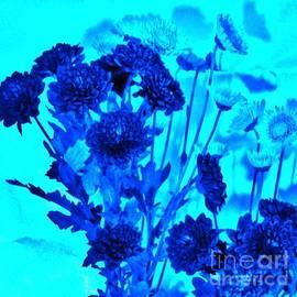 Marsha Heiken - Flowers For You