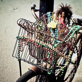 Scott Pellegrin - Funky Ride 2