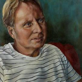 Jolante Hesse - Gary