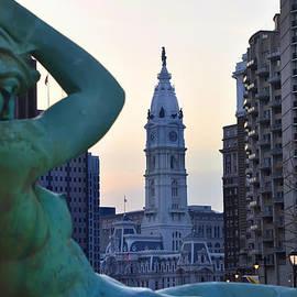 Bill Cannon - Good Morning Philadelphia