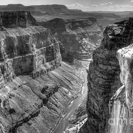 Vivian Christopher - Grand Canyon 2
