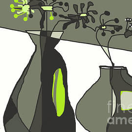 Jayne Logan Intveld - Home Groove Greens