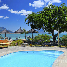 JH Photo Service - Hotel Dream - Mauritius