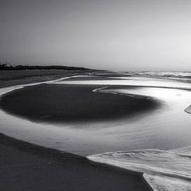 Steven Ainsworth - Island In The Surf V