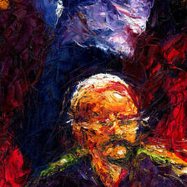 Yuriy  Shevchuk - Jazz Duet 1
