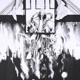 Rob Terrill - Judgment