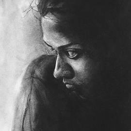 Vinayak Deshmukh - Just Shy
