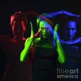 Gary Gingrich Galleries - KellieRGB-7