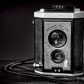 Scott Norris - Kodak Brownie