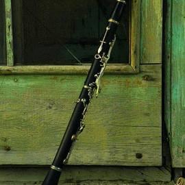 Joe Jake Pratt - Licorice Stick