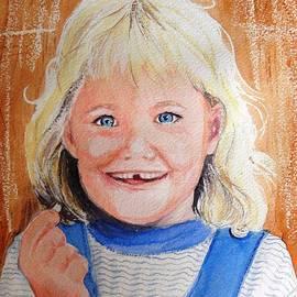 Susan  Clark - Life