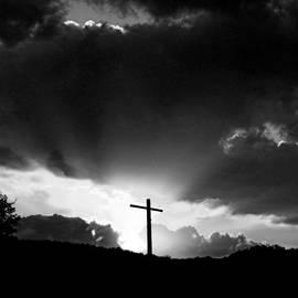 Karen Musick - Lighting Faith