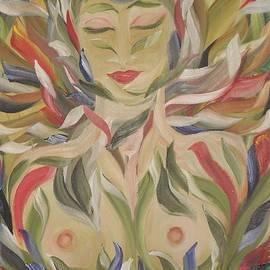 Rachel Carmichael - Listening to Nature