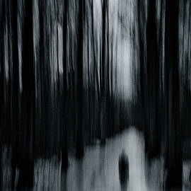 Peter OHara - Loneliness 3